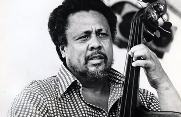 charles mingus and civil rights The jazz movement has been linked to the civil rights movement here is a list of jazz musicians who used their music and celebrity to promote equality  in 1960, however, mingus recorded the song for candid records, lyrics and all, on charles mingus presents charles mingus john coltrane.