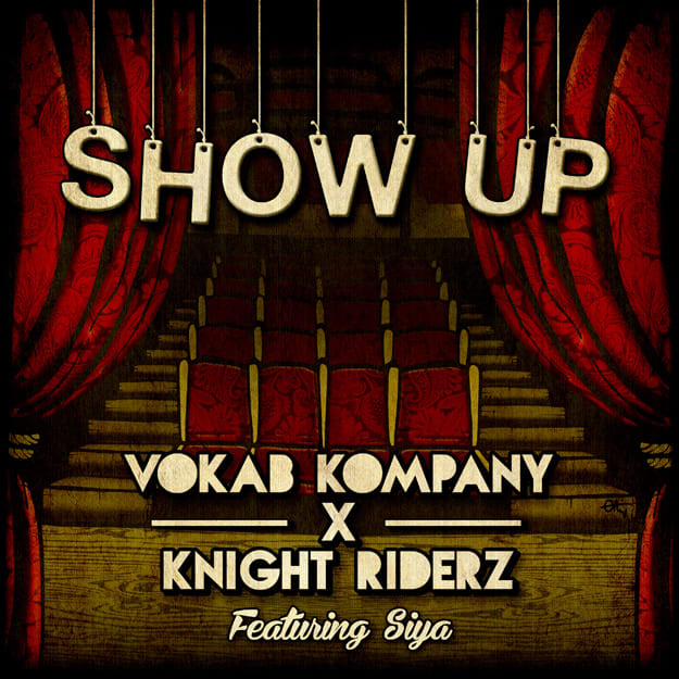 vokab-kompany-knight-riderz-show-up