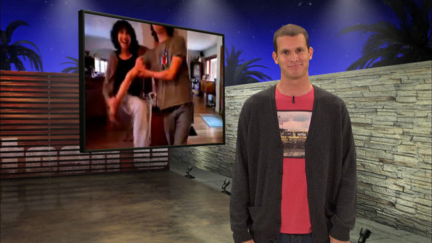 season 4 episode 8 the complete style history of tosh 0 complex