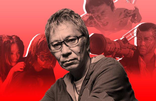 takashi miike film