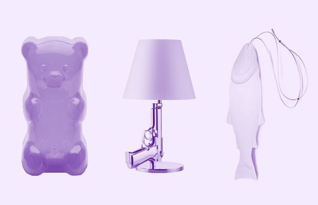 Cool Table Lamps 25 cool lamps you can buy right now | complex
