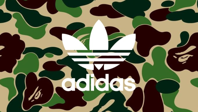 b8c6629d2d454 The rumored Bape x Adidas NMD collaboration is happening after all.  Official Adidas product imagery leaked on Thursday (via Twitter user   HeisenbergHeat) ...
