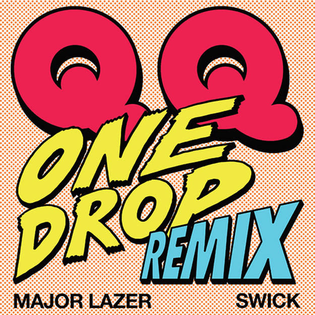 qq-one-drop-rmx