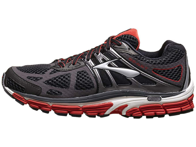 Buy saucony vs brooks running shoes   Up to OFF49% Discounted 2514f137a6f6