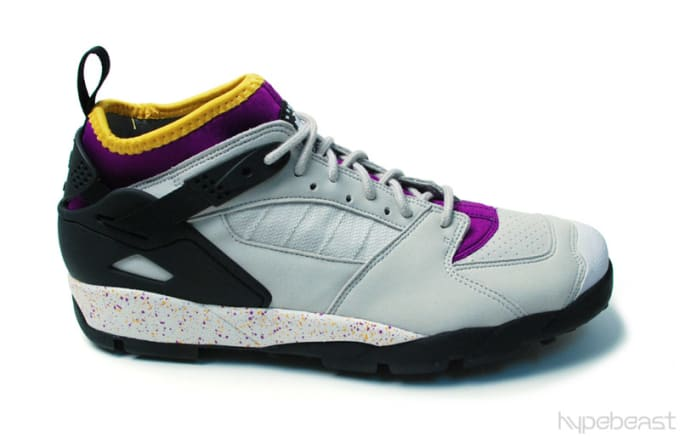 promo code 4a472 b4ea1 The 25 Best Nike ACG Sneakers of All Time  Complex