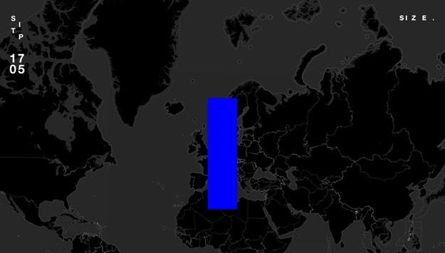 SITP1705-MAP