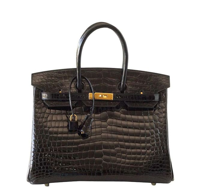 431c5a5966 Hermès Is Renaming One of Its Most Famous Bags (But That s Not Even the  Worst Part)