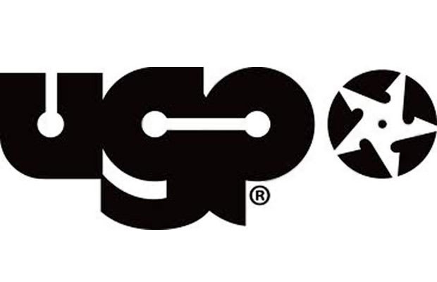 24 the 50 greatest bmx logos complex