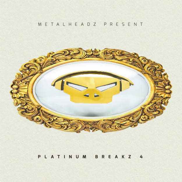 platinum-breakz-4-cover