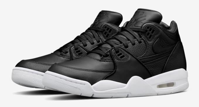 on sale c4f50 5eb12 Sneaker Release Guide 11-19-2015   Complex