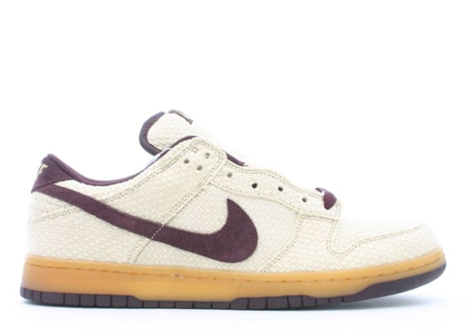 The 100 Best Nike SBs of All Time  86da988a4