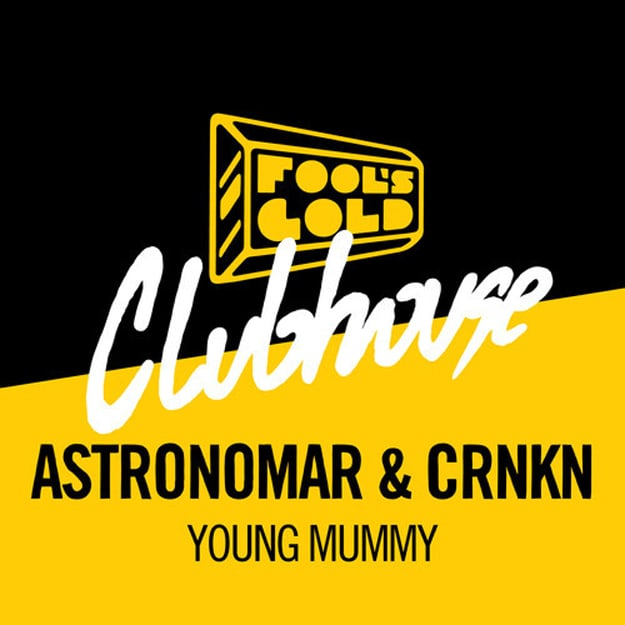 astronomar-crnkn-young-mummy