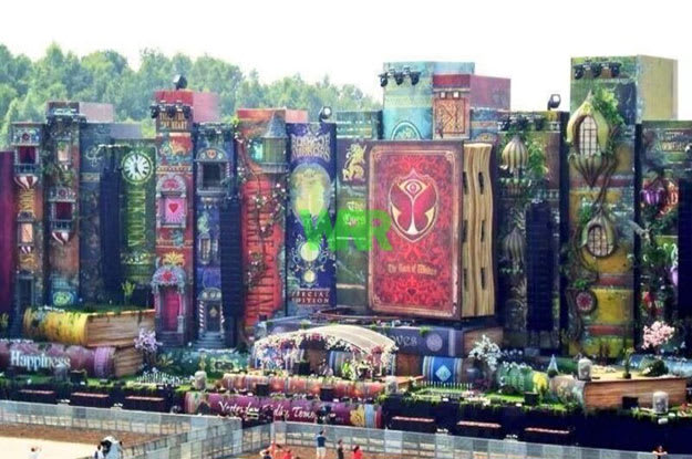 tomorrowworld-main-stage