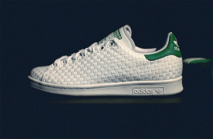 Stan Smith Shoes Cork Australia