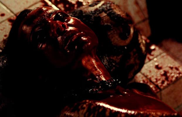 Hostel 2 - The 100 Worst Ways to Die (As Seen in Movies