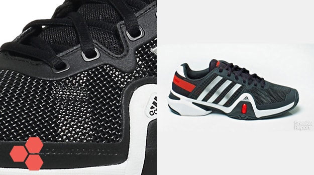 KNOW YOUR TECH: adidas D-Core 6