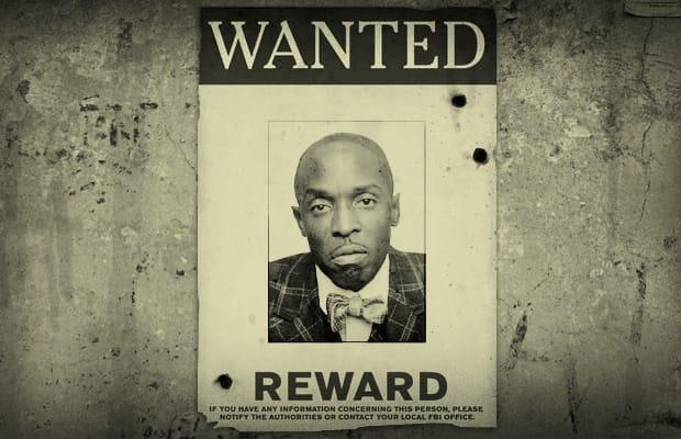 Black american gangster names