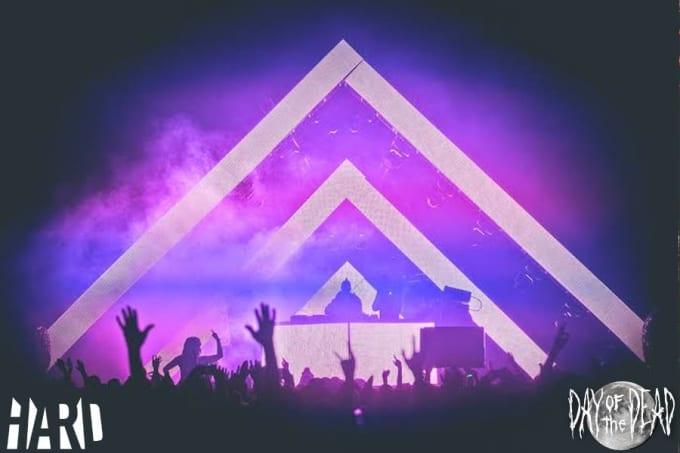 hard-triangle-stage-dotd-2014