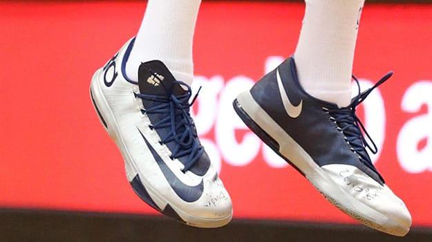 Nike Zoom KD VI