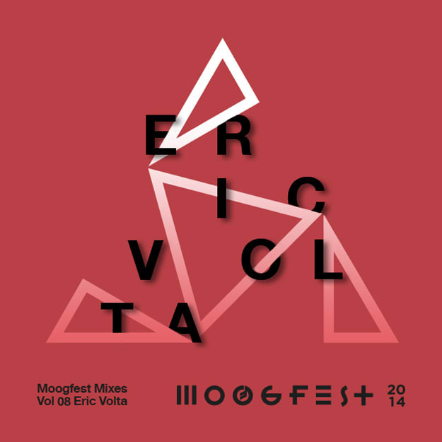 eric-volta-moogfest-mix-vol-08