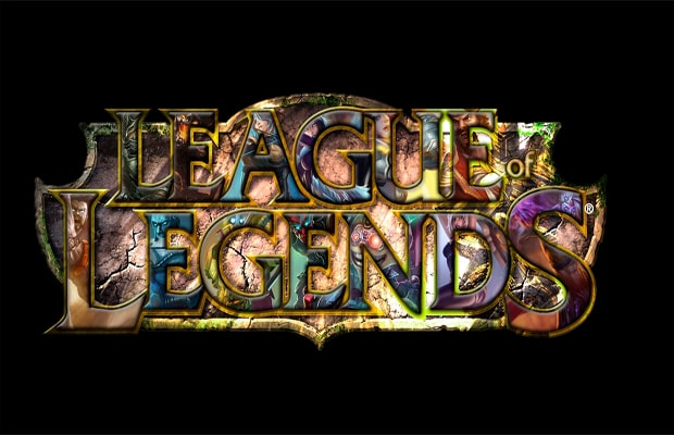 hard champions League of Legends