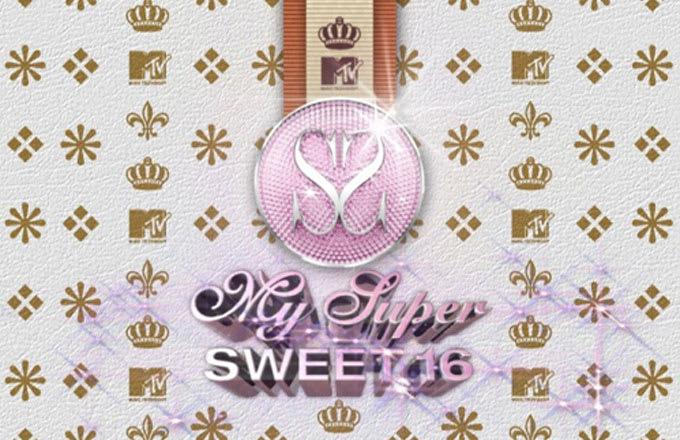 6dd215575e 20 MTV  My Super Sweet Sixteen  Parties That Were Way Too Lit