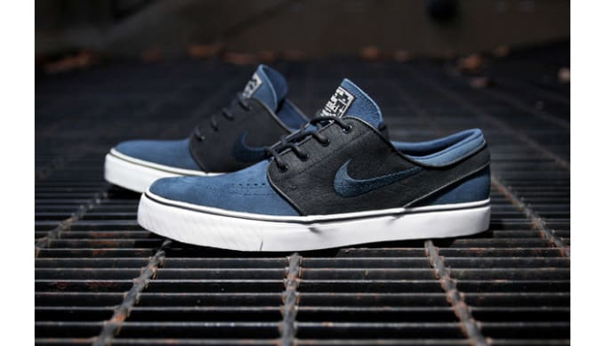 cffac3c7c5823 Terrific all-around bargains are available once again from CCS on Nike SB  kicks
