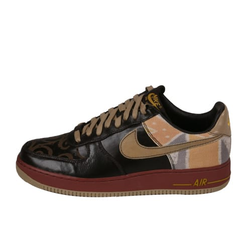 sports shoes 0b14c cd04a Nike Air Force 1