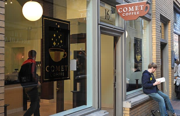 college coffee shops The top 10 cups of coffee in dublin  drinking a coffee in here is one of my favorite things to do in  one of our fave coffee shops has opened in a new location.