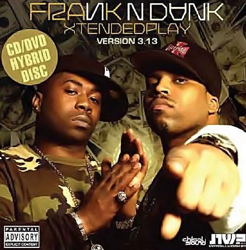 Frank-N-Dank - Okay