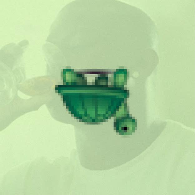 trippy-turtle-fofo