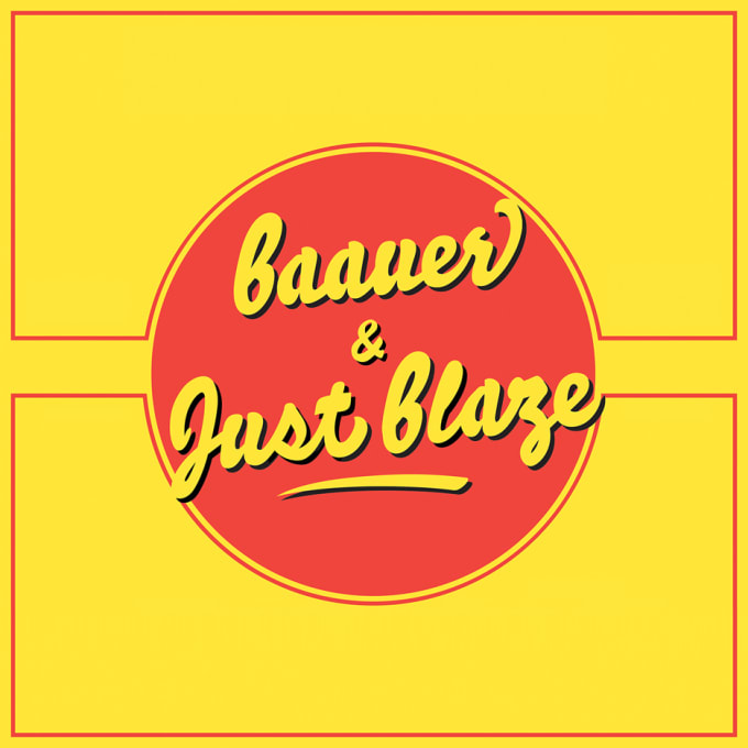 just-blaze-baauer-higher