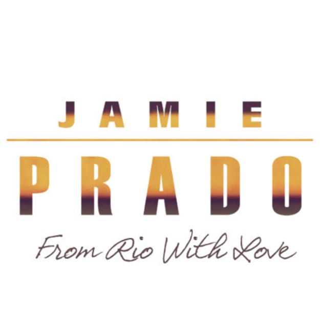 jamie-prado-from-rio-with-love