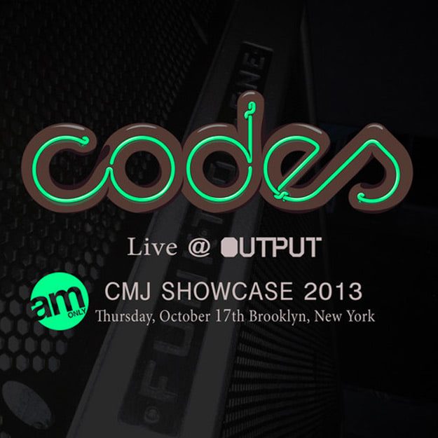 codes-output-cmj-2013