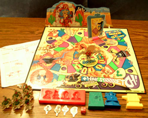 20 Great 90s Board Games You Probably Dont Remember Complex