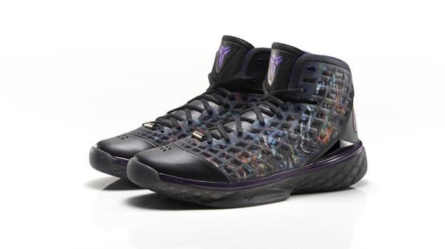 Nike Prelude 3_1