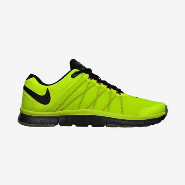 e573816c004 Nike Free Trainer Nrg 3.0 - Praesta