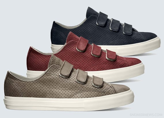 Buy Vans Vault Shoes