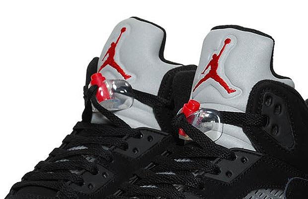 Nike Shoe Lace Locks