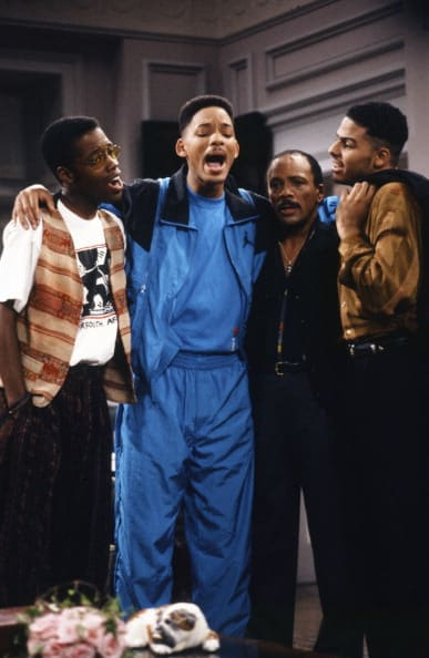The Fresh Prince s 25 Greatest Outfits  6109e02c53