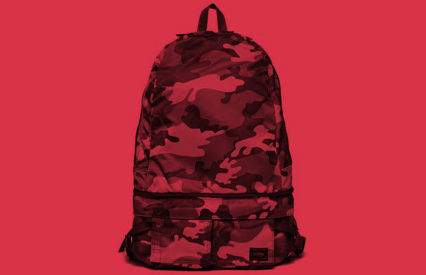 1ba43402c370 ... aren t backpacks the most awesome  Duffels get annoyingly heavy,  briefcases are for nerds, messenger bags dig into your side, and purses are  for girls.