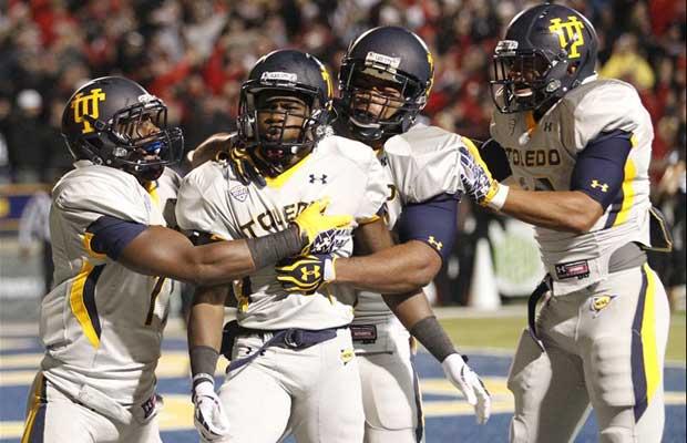 7323e6c5562c The 25 Best Uniforms of the 2012 College Football Season