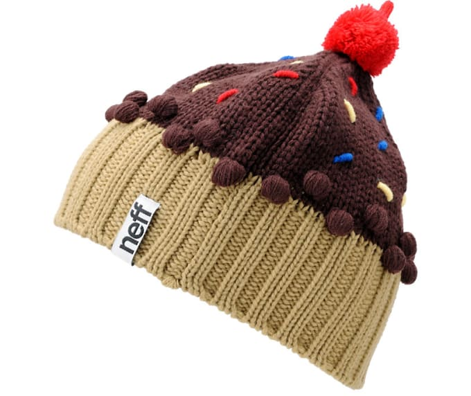 91a4f2c7fc0 Gallery  15 Hilarious Hats to Rock On National Hat Day