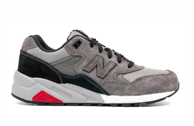 0385ff4fc10c 10 of the Best Sneakers From Packer Shoes  50 Percent Off Sale