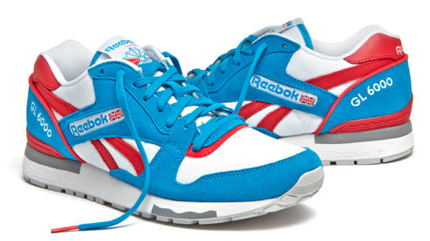 61ae5c40ffd classic reebok running shoes cheap   OFF65% The Largest Catalog ...