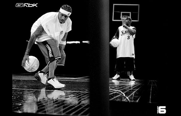 a024a635d1fd7f A Complete History Of Hip-Hop Sneaker Deals