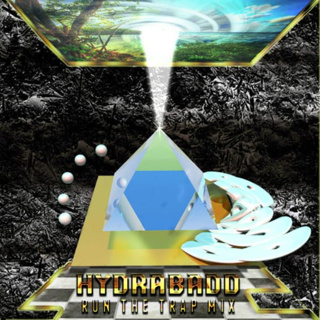 hydrabadd-rtt-mix