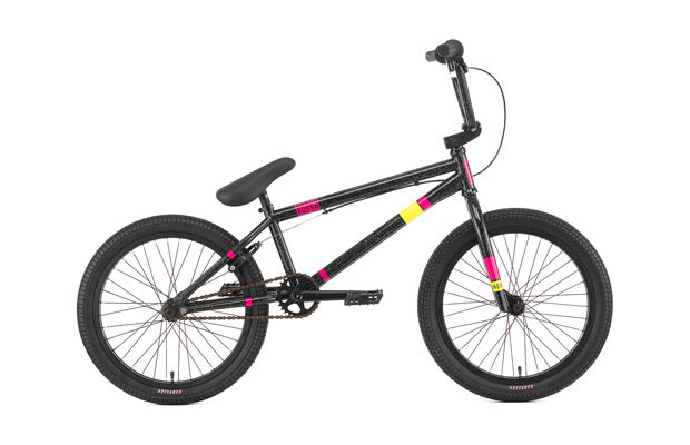 The Best New BMX Bikes To Stunt On This Summer | Complex