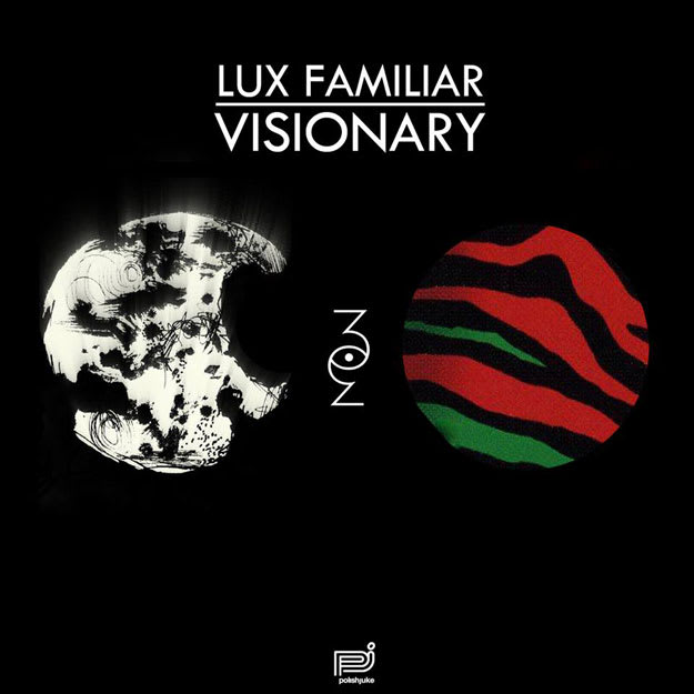 lux-familiar-visionary