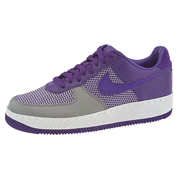 newest d50e9 7e0d4 Nike Air Force 1 Low